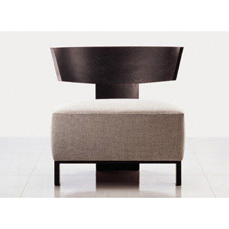 Studio F&L Clipper Chair