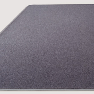 Studio Vertijet Felt Carpet