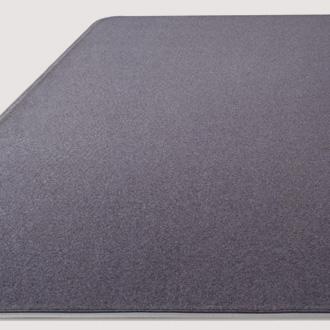 Studio Vertijet Felt Carpet