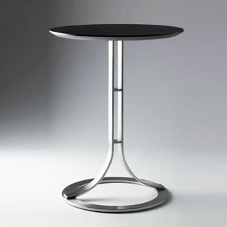 Susanne Grønlund Donna Chair and Table