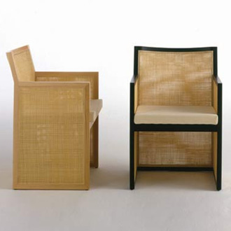 Tito Agnoli Time Armchair