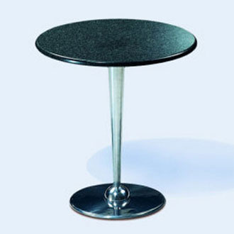 Toshiyuki Kita Hop Table