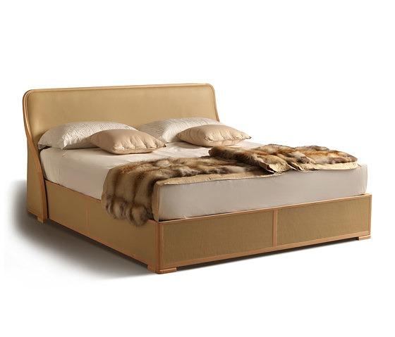 Centro Ricerche MAAM Orlando Double Bed