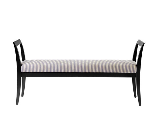 Hans Klein Mirabelle Seating Collection