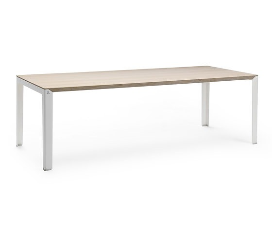 A Design Studio Kalia Table