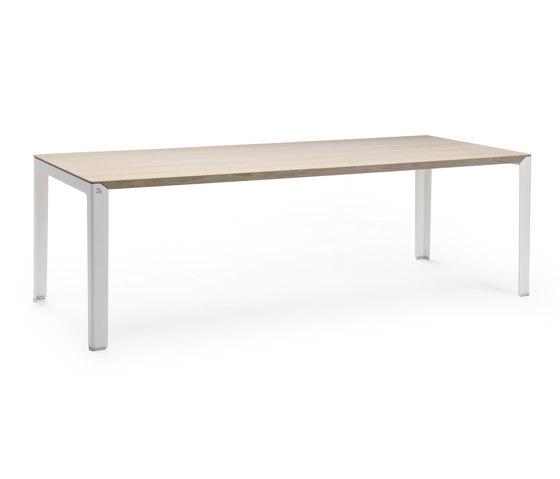 A design studio kalia table for Table ke design