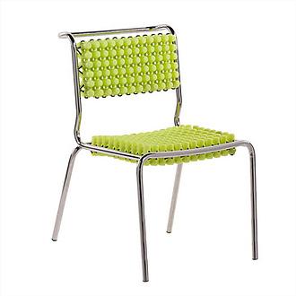Leonard Theosabrata Shiva Chair