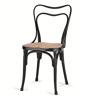 Adolf Loos Loos Café Museum Chair