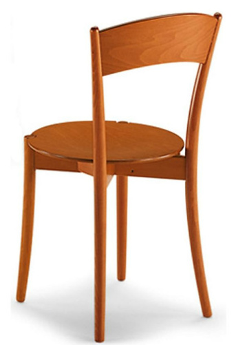 Adriano Balutto Sabrina Chair