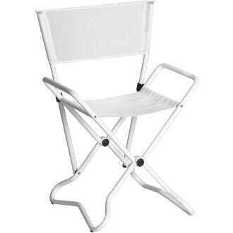 A&E Design Vitemölla Chair