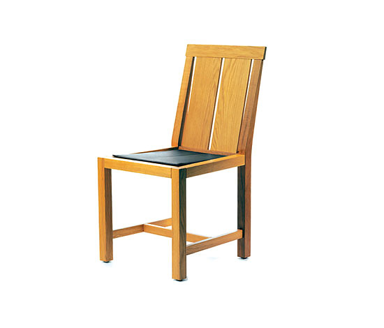 Åke Axelsson Provence Chair