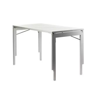 Åke Axelsson Ballerina Table