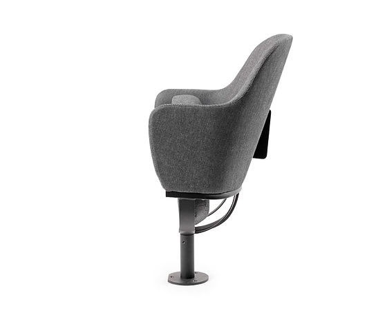 Åke Axelsson Zen Chair Collection