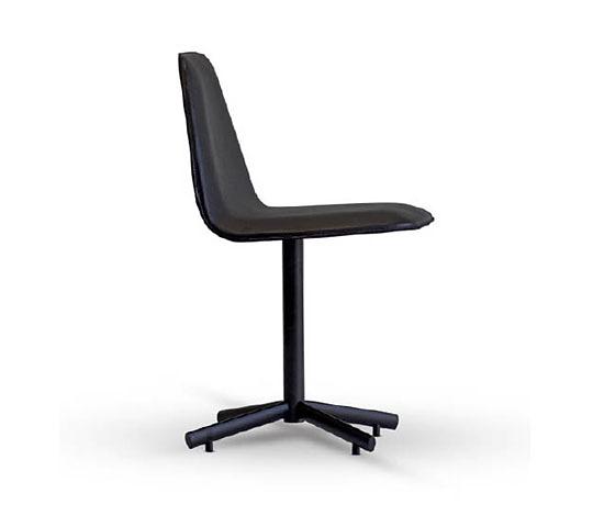 Alain Berteau Ruby XS Chair