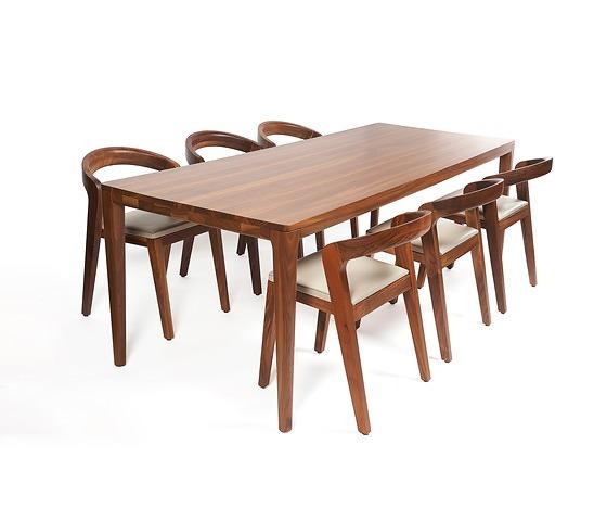 Alain Berteau Play Indoor Table