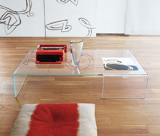 Alberto Lievore, Jeannette Altherr and Manel Molina Spider Table