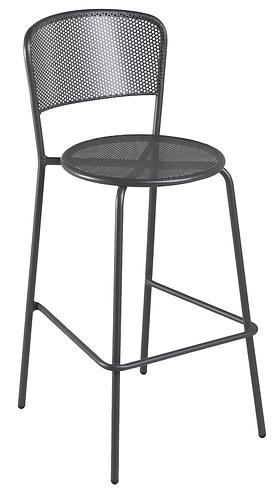 Aldo Ciabatti Aria Chair
