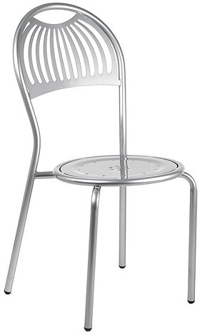Aldo Ciabatti Coupole Chair