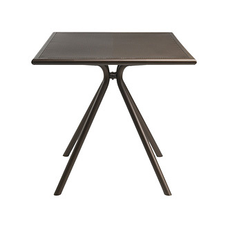 Aldo Ciabatti Forte Table