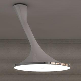 Alessandro Pedretti Noaxis Lamp