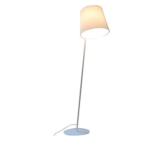 Alex Fernandez Camps Excentrica Lamp