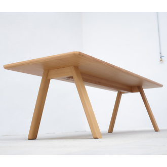 Alex Gufler Stelvio Table