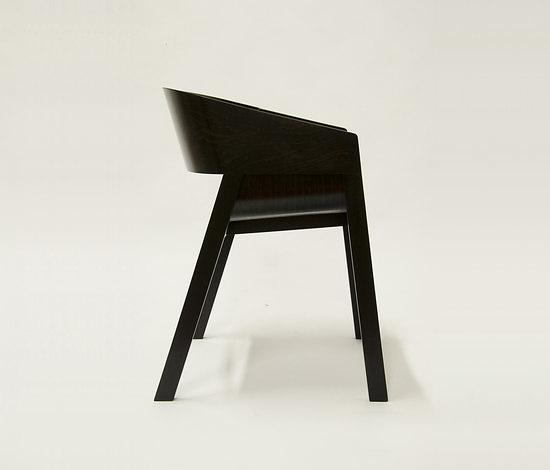 Alexander Gufler Merano Chair