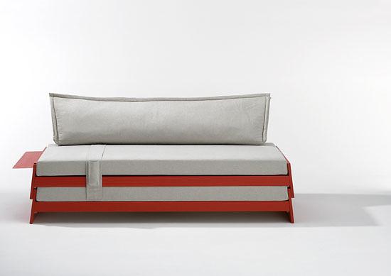 Alexander Seifried Bunk Bed