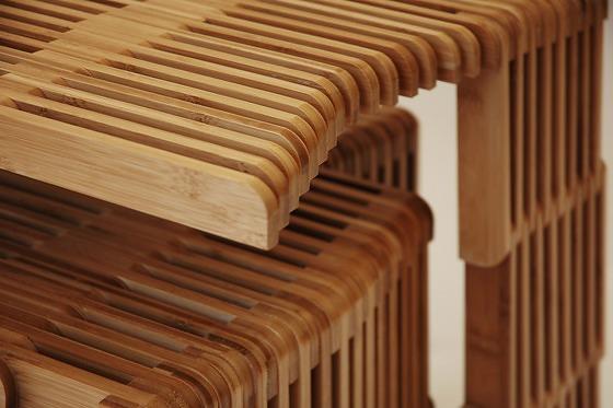 Alexander Britt Moebius Bottom-up Table