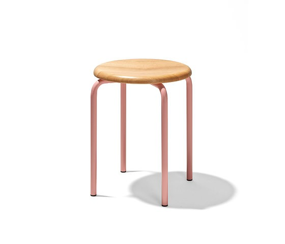 Alexander Seifried Tom Stool Collection