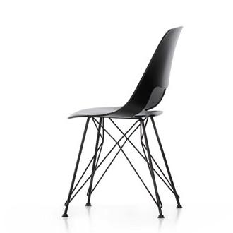 Alfredo Häberli Jill Chair