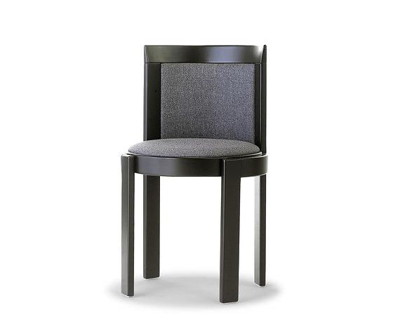 Alfredo Simonit 101 Chair