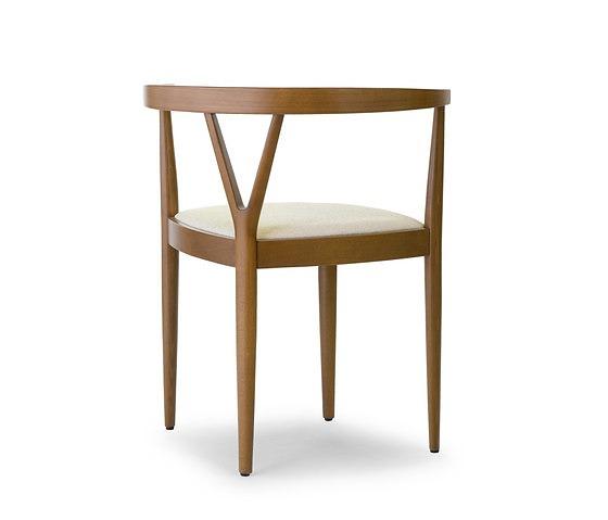 Alfredo Simonit Valentina Chair