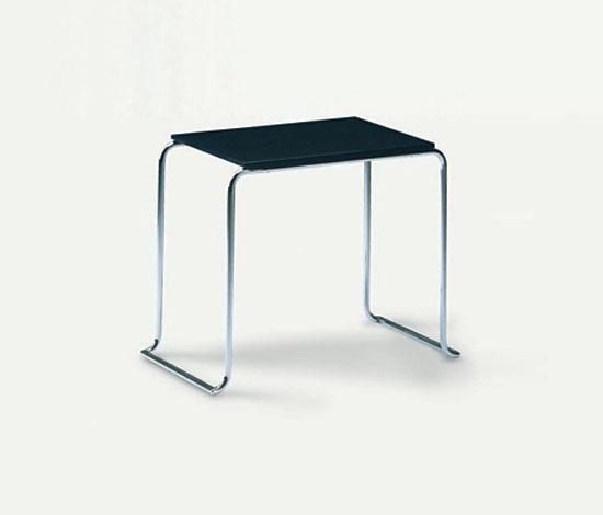 Alvar Aalto Paimio Table 806