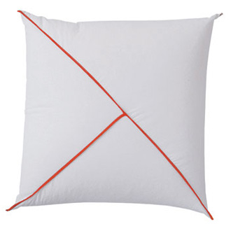 Ana Mir Pillow Play Cushion
