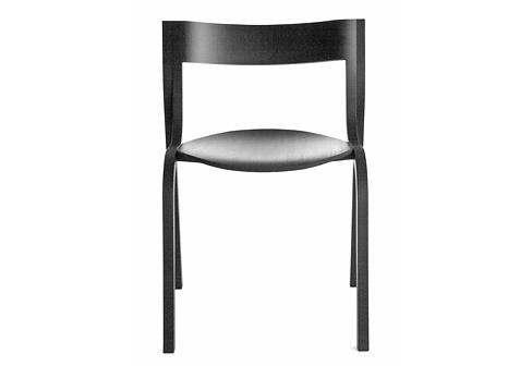 Anderssen and Voll Konrad Chair