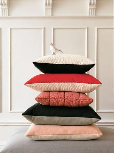 Anderssen & Voll Soft Grid Cushions