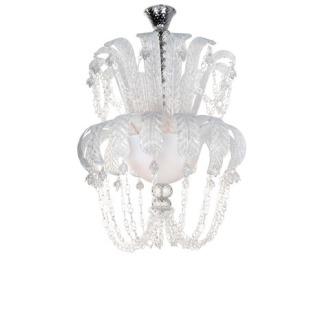 André Arbus Cascade Lamp