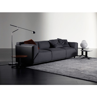 Andrea Parisio Bacon Sofa
