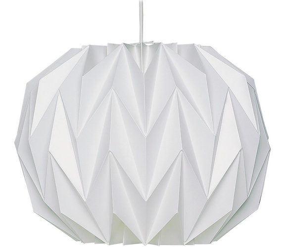 Andreas Hansen Le Klint 157 Lamp