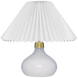 Andreas Hansen Le Klint 314 Lamp