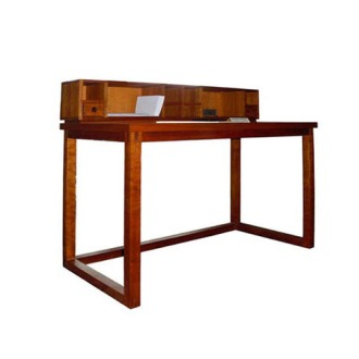 Andreas Janson Desk