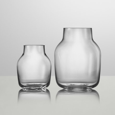 Andreas Engesvik Silent Vase