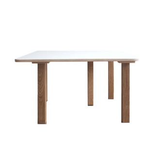 Andreas Janson Emily Table