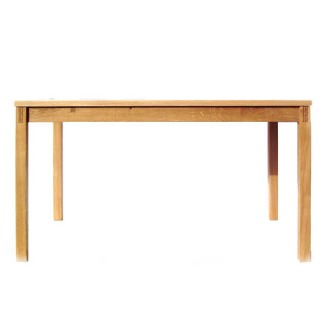 Andreas Janson Jaku Table