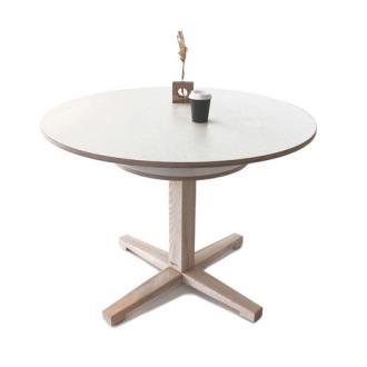 Andreas Janson Jo 91 Dining Table