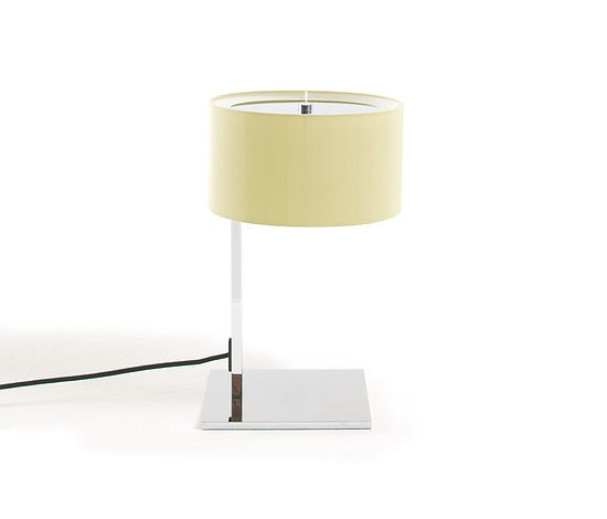 Andreas Weber Mono Lamp