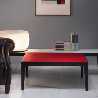 Angela Cingolani Tablino Table