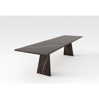 Angelo Mangiarotti Asolo Table