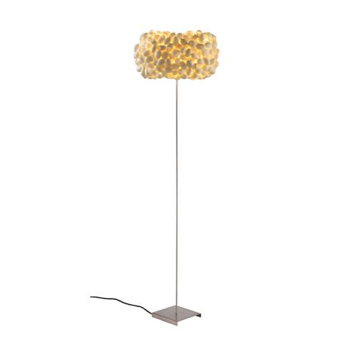 Angus Hutcheson Chrysalis Floor Lamp